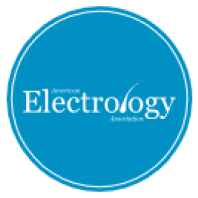 Electrology Icon